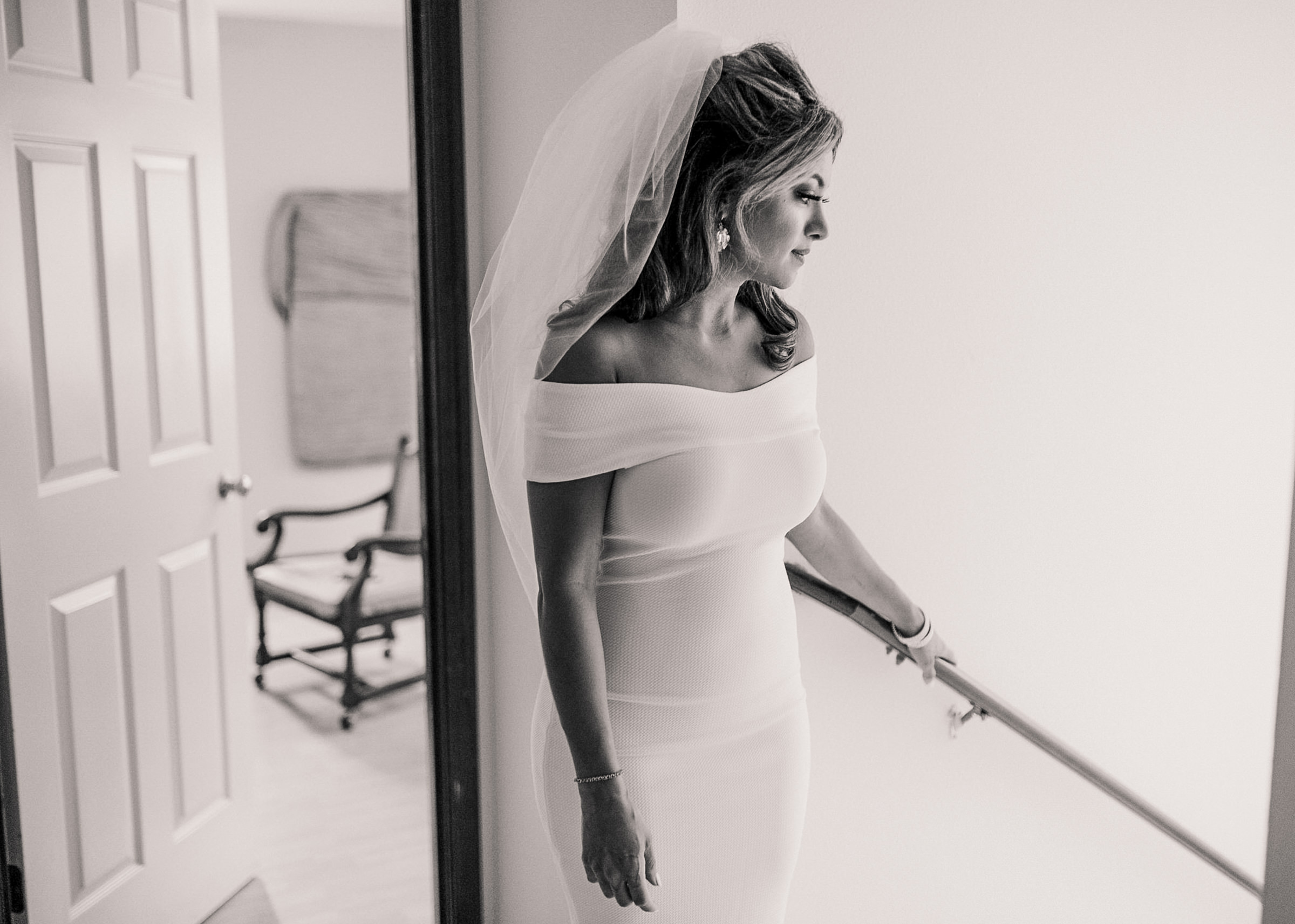latina-bride-waiting.jpg