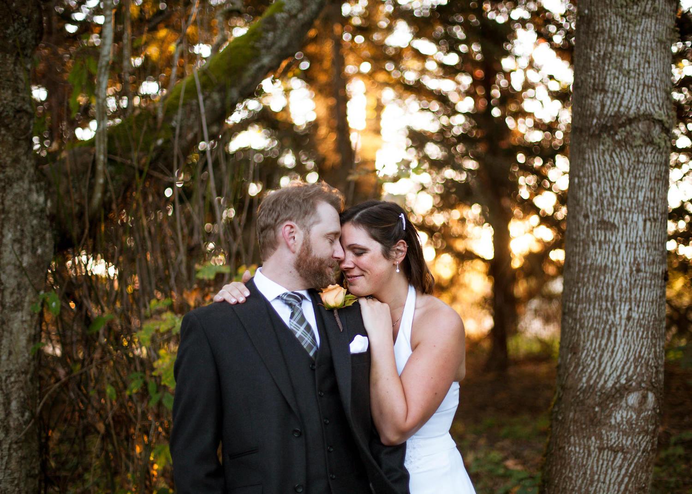 groom-bride-touching-foreheads.jpg