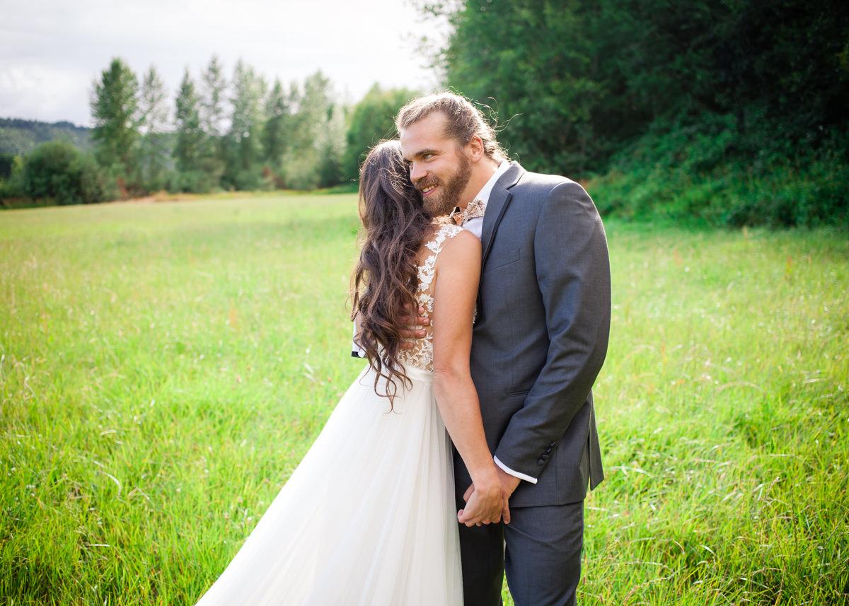 bride-hugging-groom.jpg