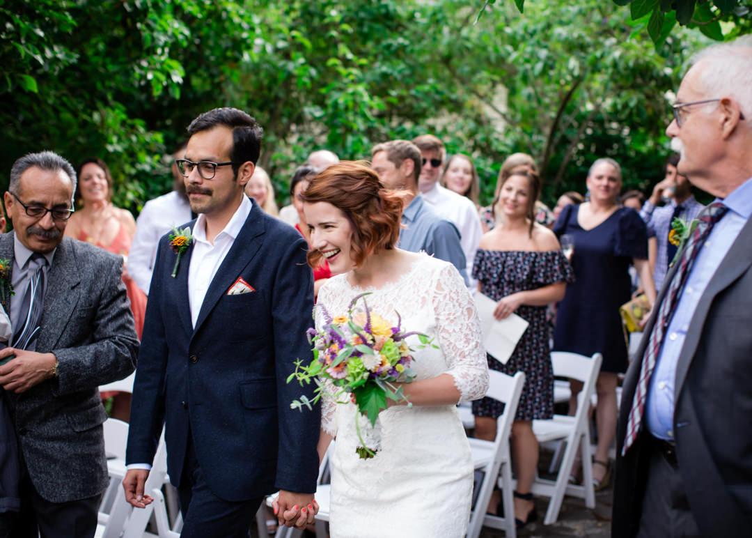 bride-groom-aisle.jpg