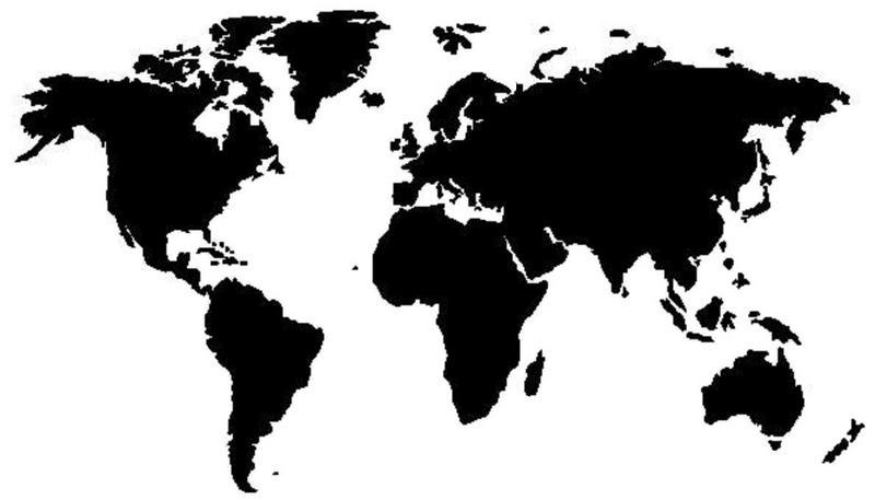 140091d9cdccf06d7ade4278e1aa2596_301-moved-permanently-world-map-black-and-white-clipart_800-457.jpeg