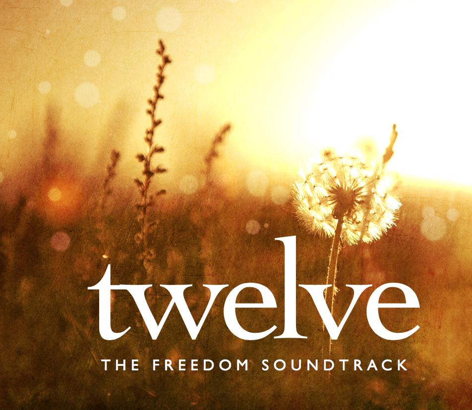 Twelve_albumcover_screenshot.png