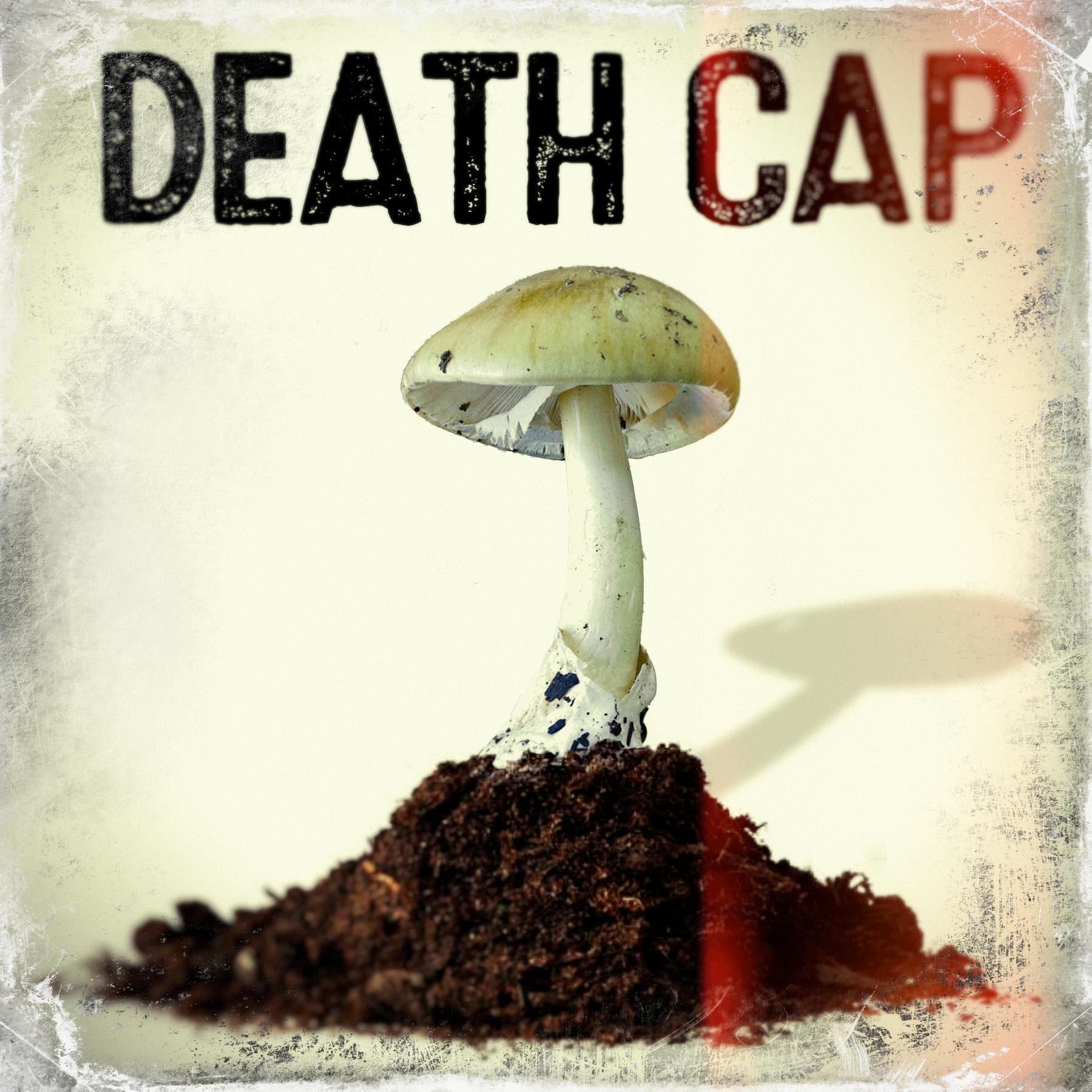 death_cap_mushroom.png