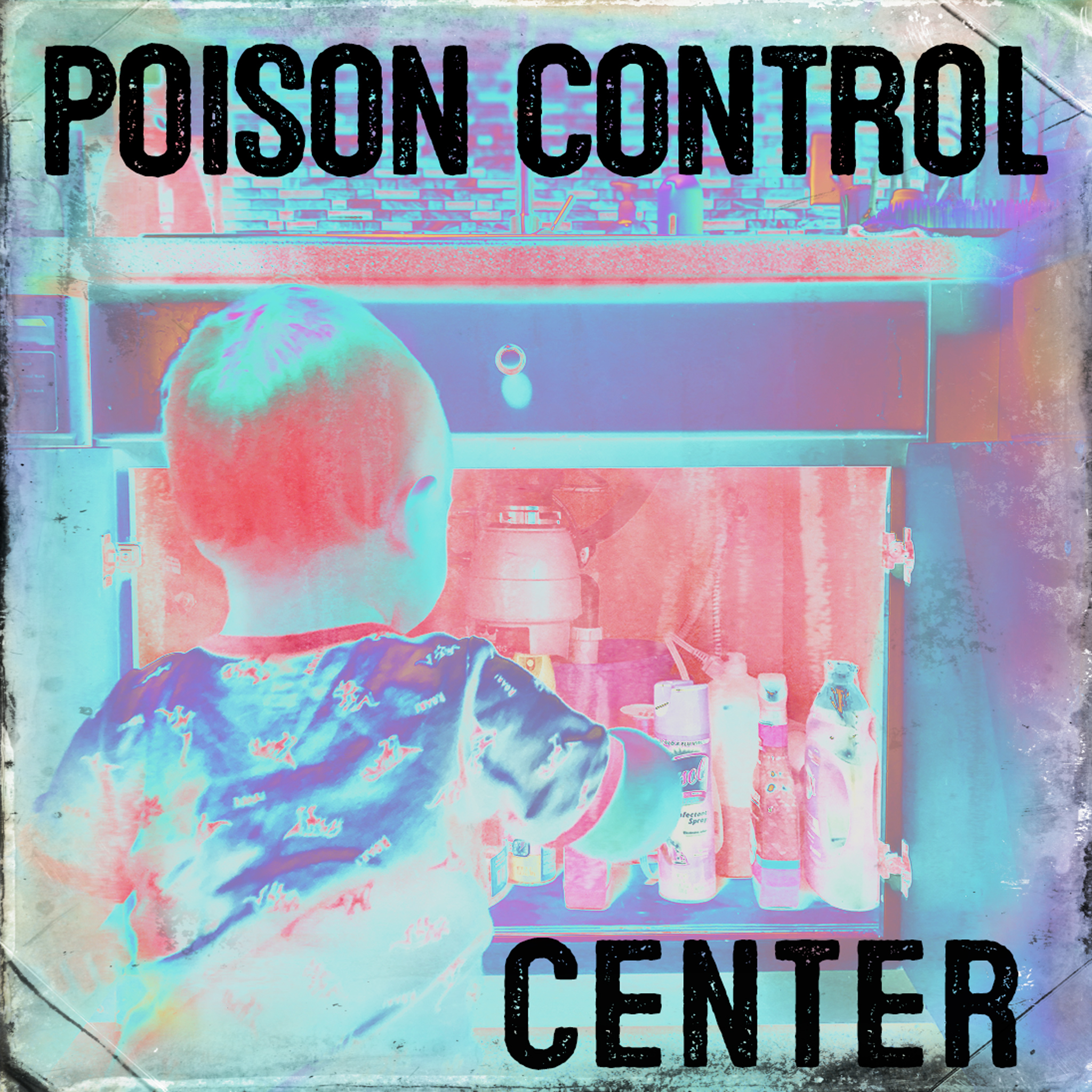 13_poison_control_center.jpg