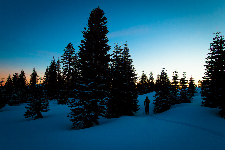 winter_blog-12.jpg