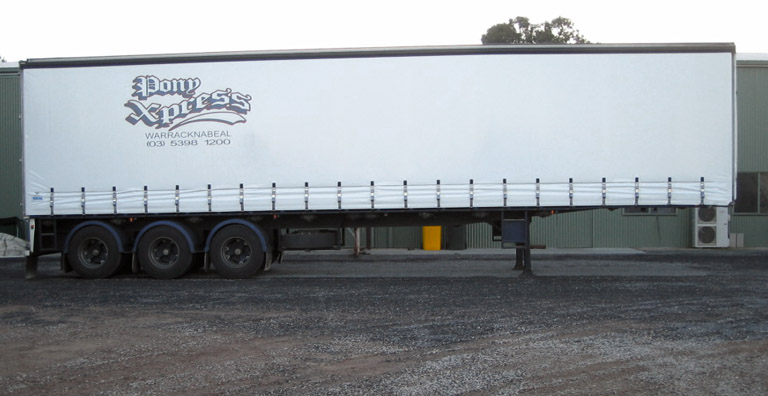 Truck-Tarp-Curtin-Side-01.jpg