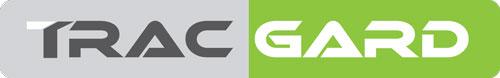 tracgard-logo