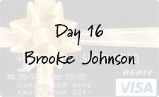 50bucks_day16.png
