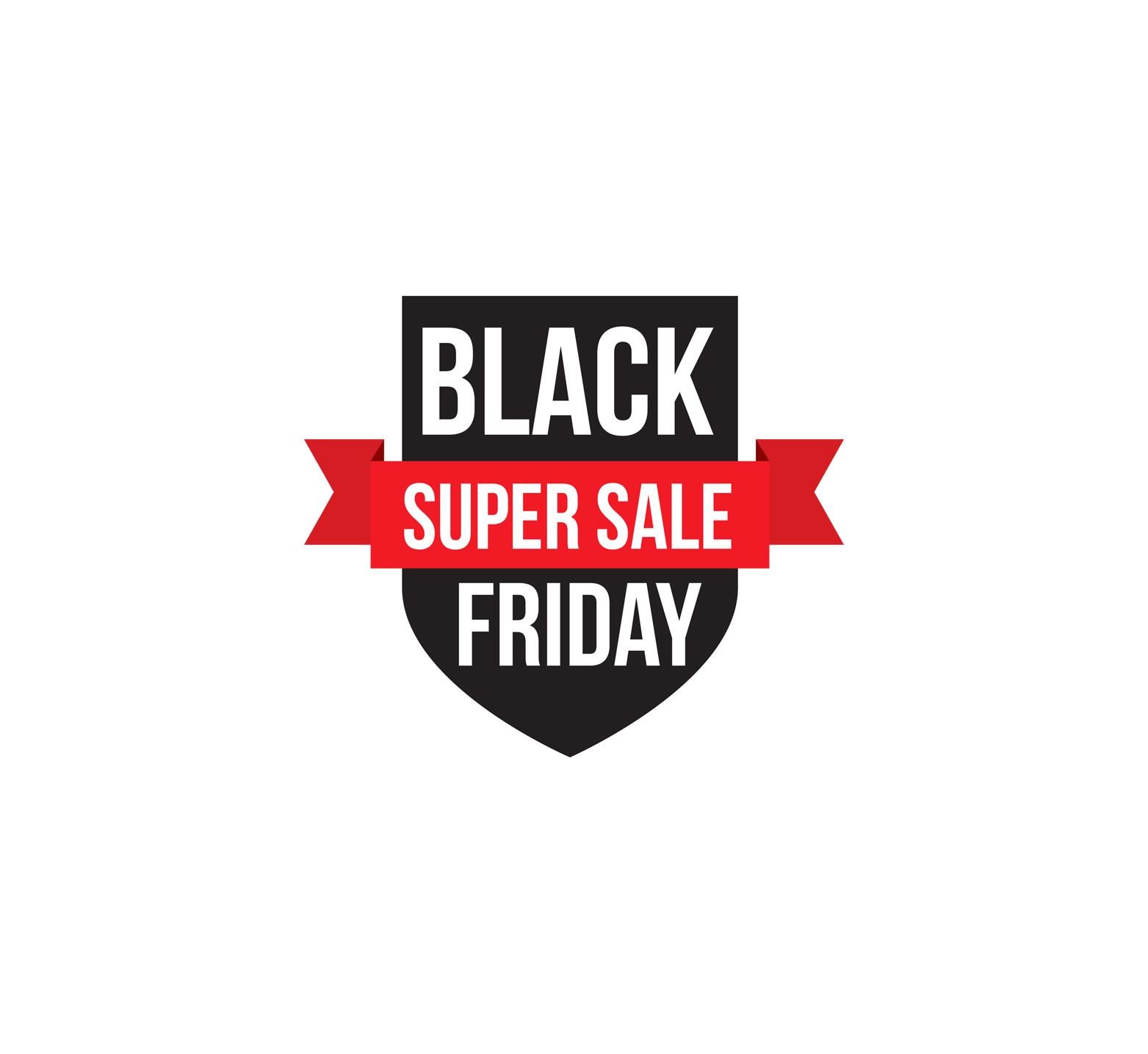 Black Friday Super Sale.jpg