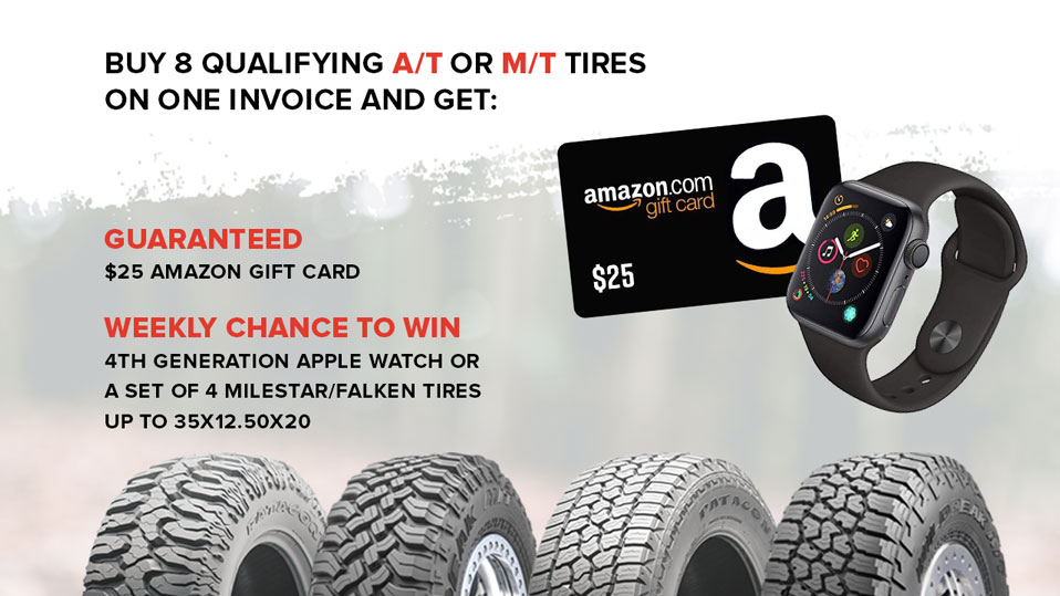 tires-and-prizes.jpg