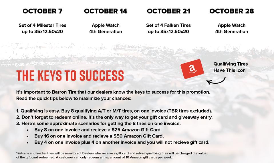 keys-to-success.jpg