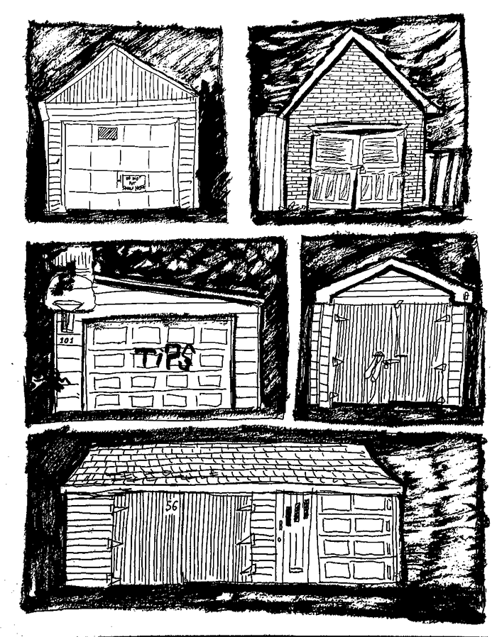 Sheds_July8-web.png