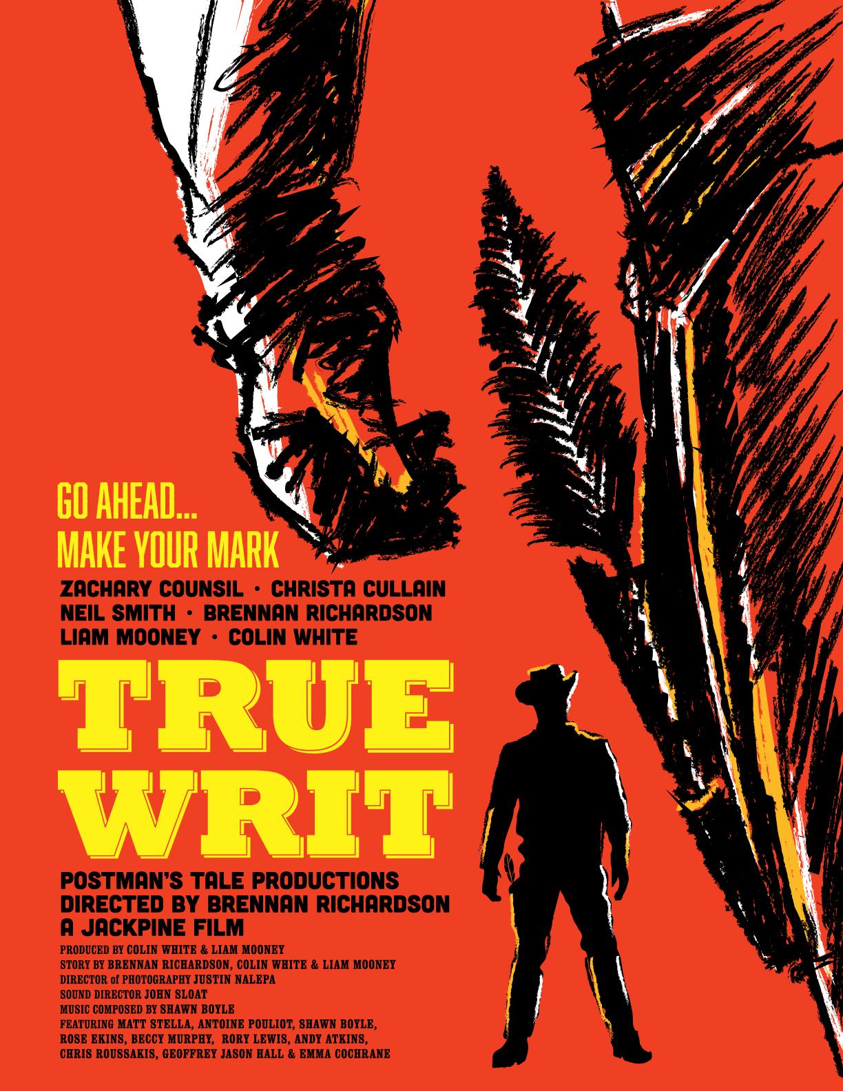 True_Writ_Poster_Final.png