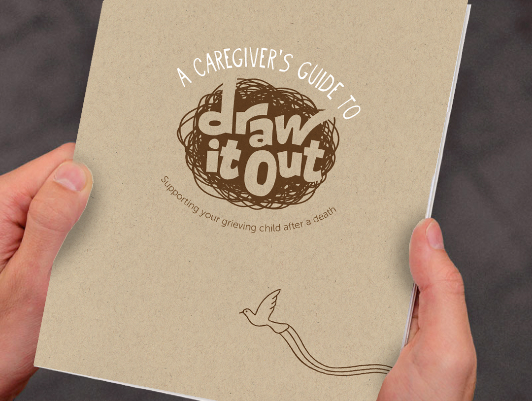 Caregiver's Companion Booklet
