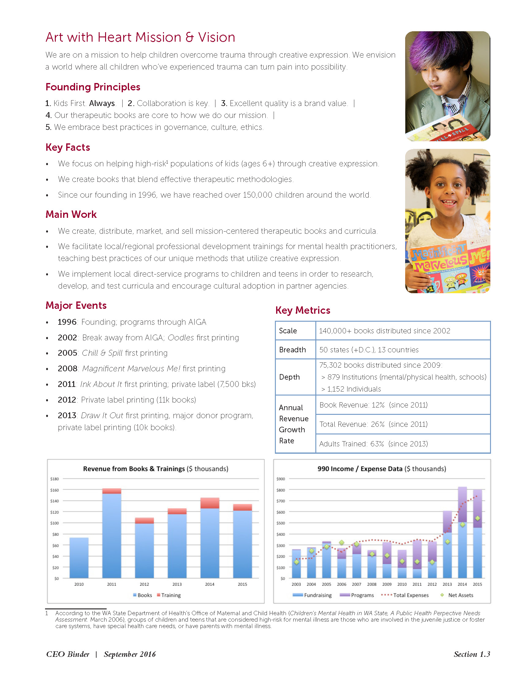 01.03 CEO-missionvision_Page_05_Page_05.jpg
