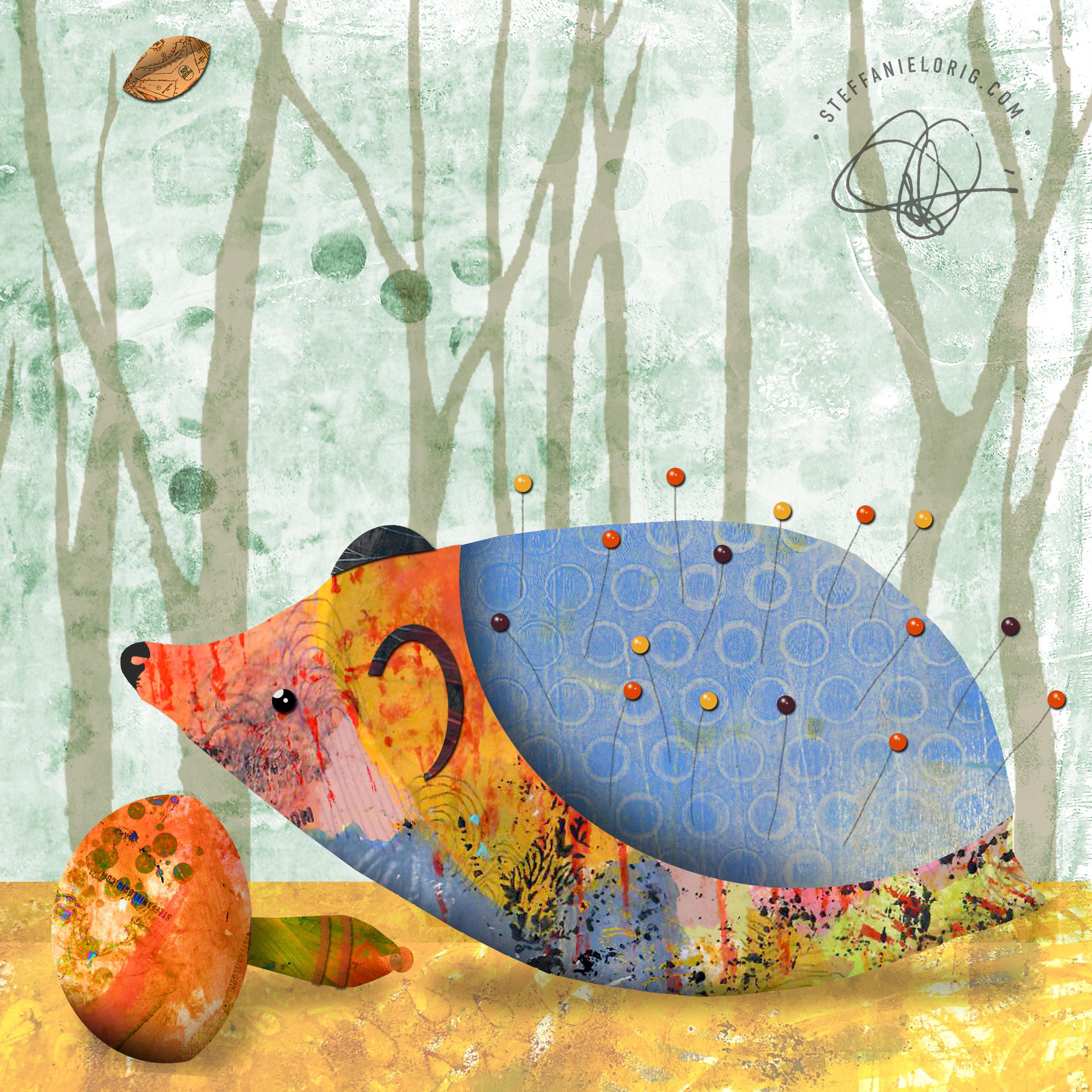 Mini-Hedgehog-Pincushion-collage-final.jpg