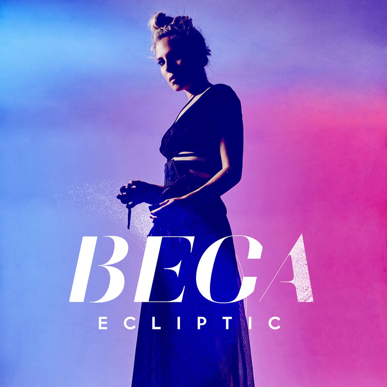 BECA_ELC_fin_LR.jpg