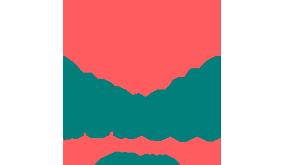 Bahamas Logo.png
