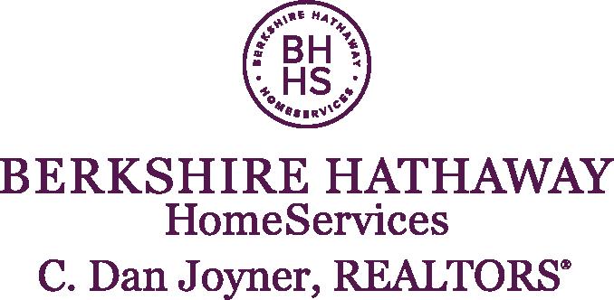BHHS Dan Joyner Logo.png