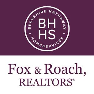 BHHS Fox Roach Logo.png