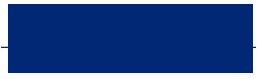 Balistreri Logo.png