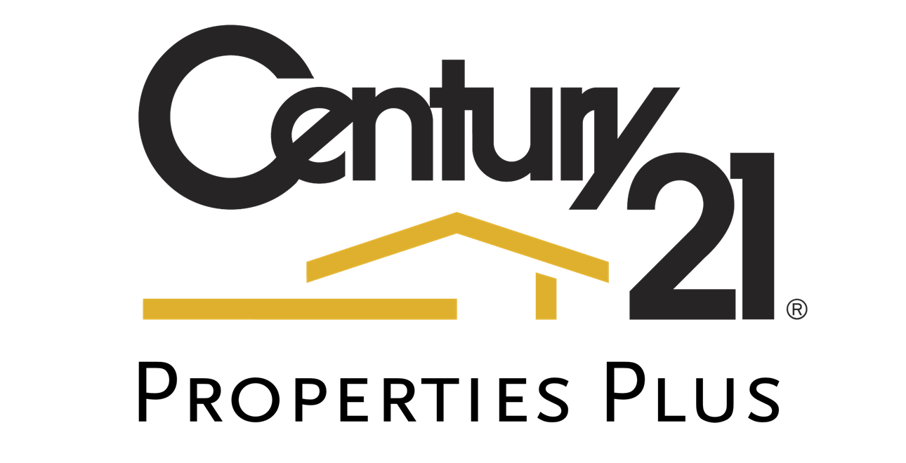C21 Properties Plus Logo.png