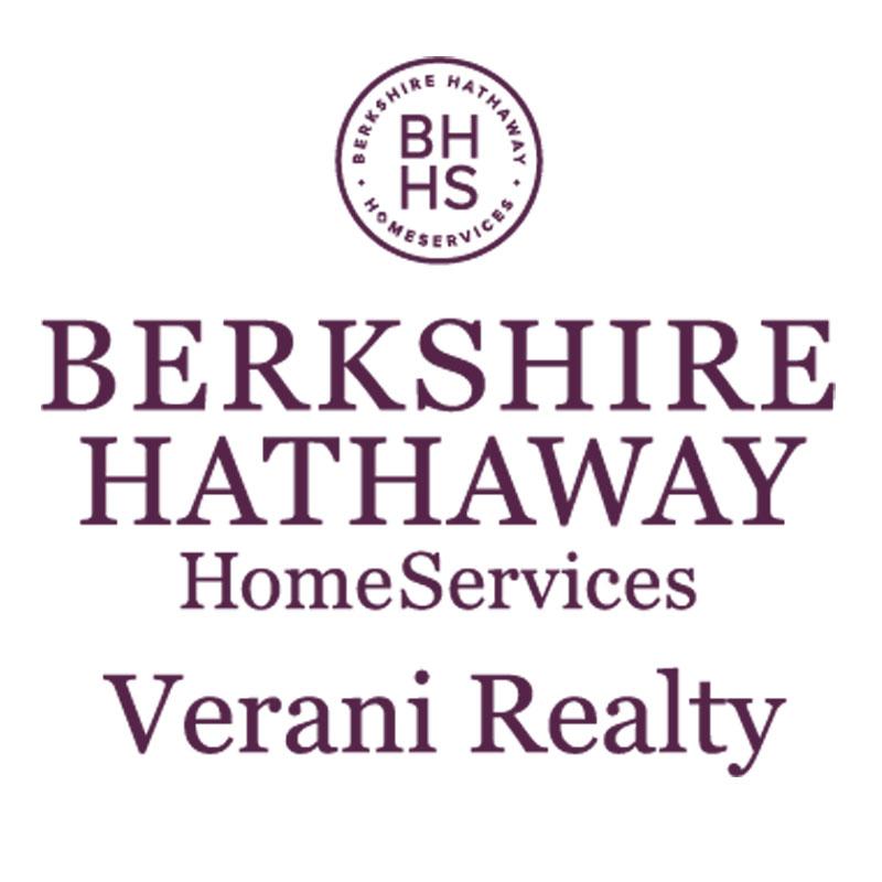 BHHS Verani Logo.jpg