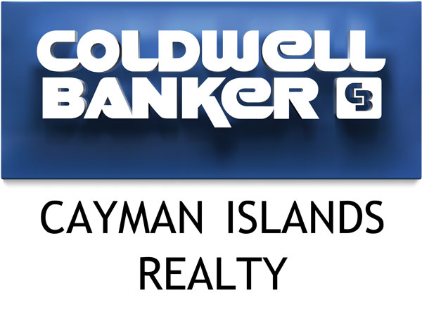 CB Cayman Islands Logo.jpg