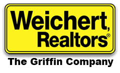 Weichert Griffin Company.png
