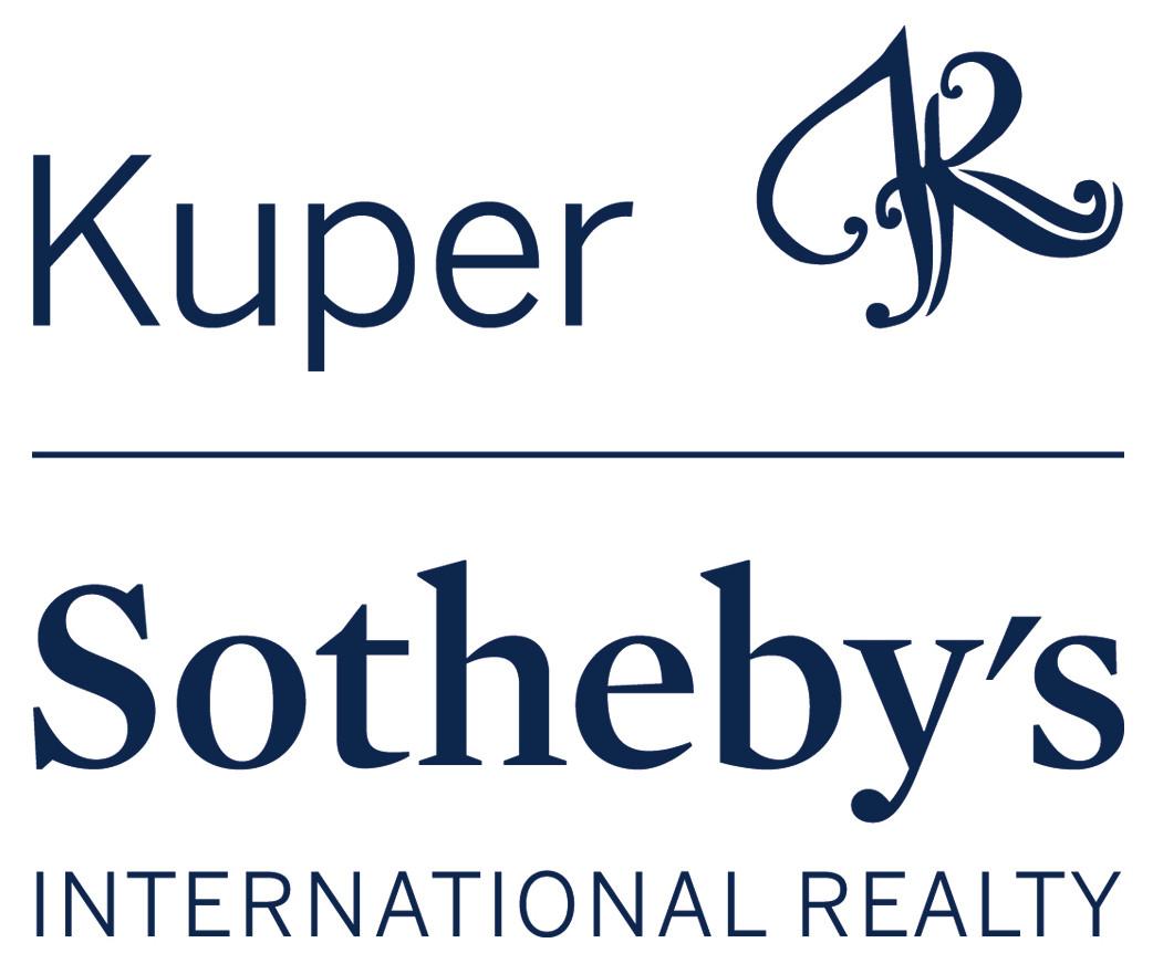 Sothebys Kuper.jpg