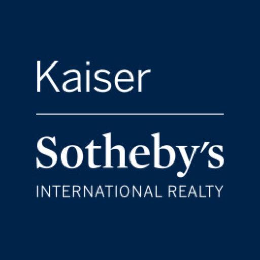 Sothebys Kaiser Logo.jpg