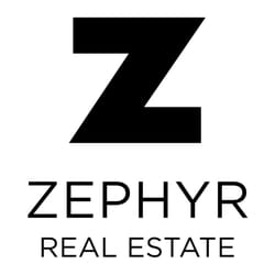 Zephyr Real Estate Logo.jpg