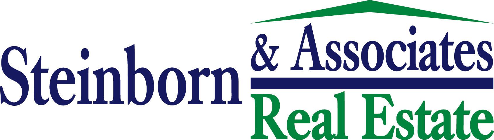 Steinborn Logo.jpg