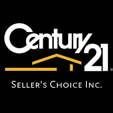 Century 21 Sellers Choice.png