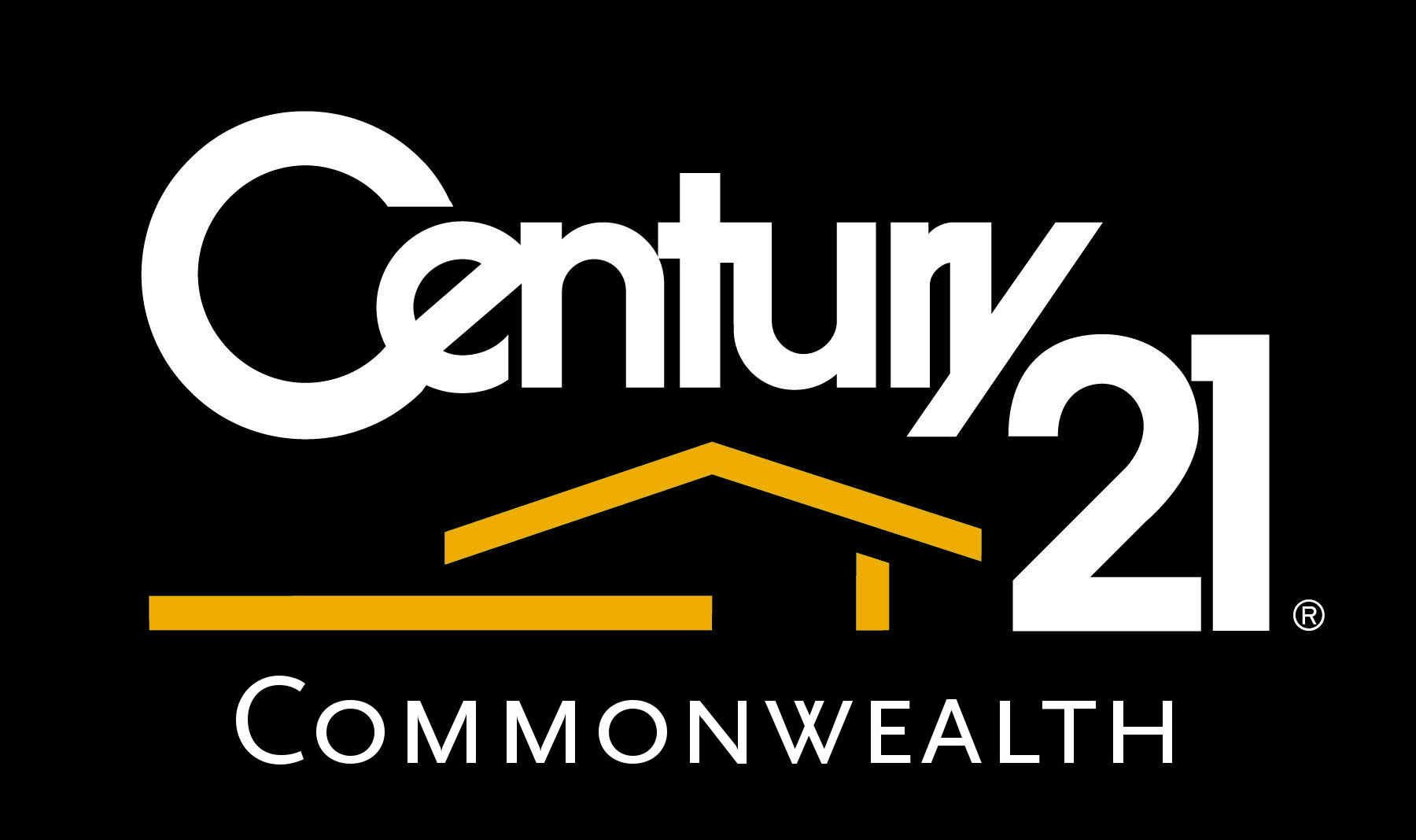 Century 21 Commonwealth.jpg