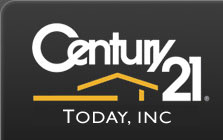 Century 21 Today Logo.jpg