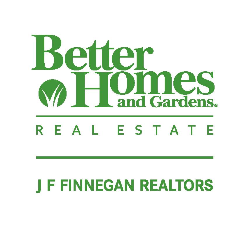 BHG JF Finnegan Logo.png