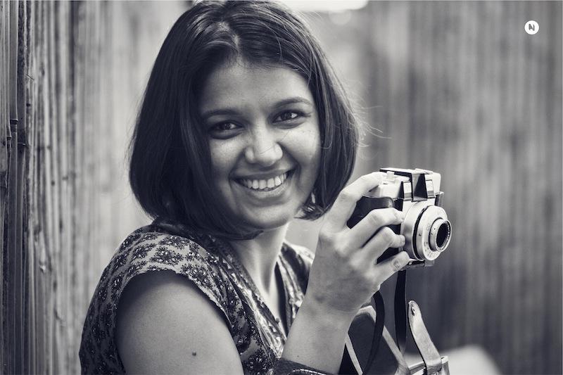 girl_camera_smiling.jpeg