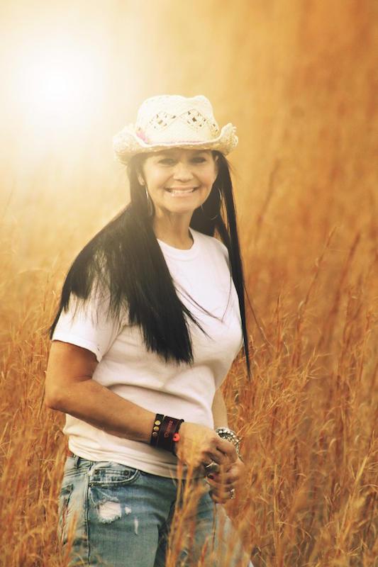 woman in field.jpg