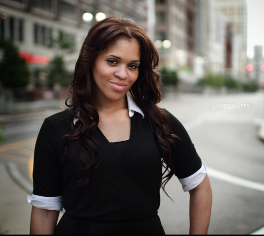 woman downtown.jpg