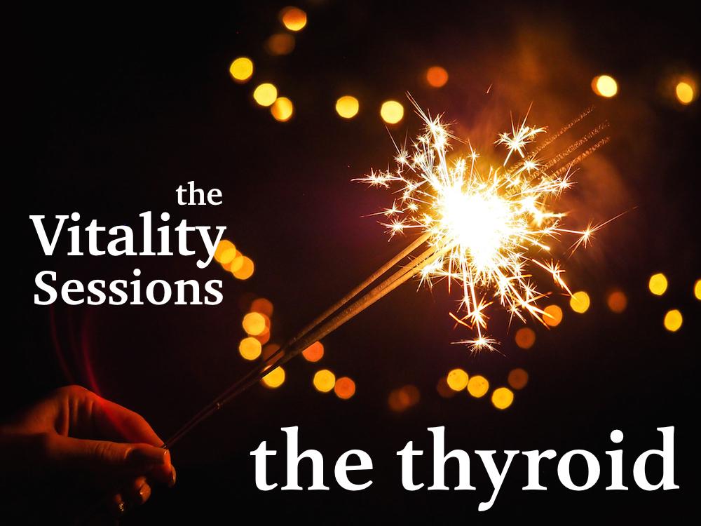 vitality sessions thyroid.jpg