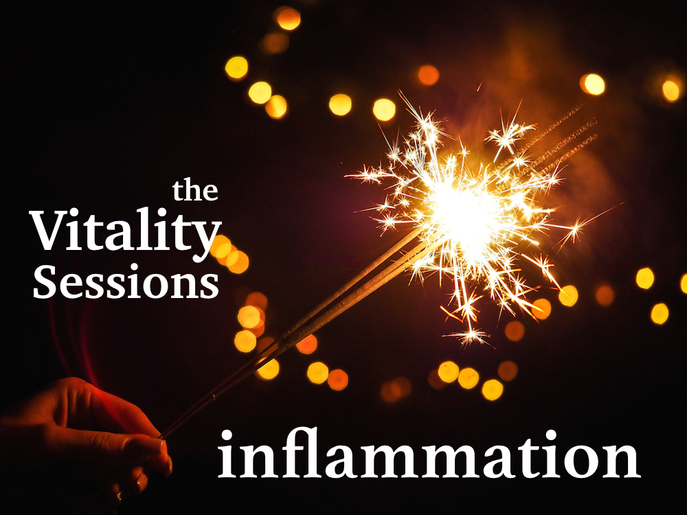 vitality sessions inflammation.jpg