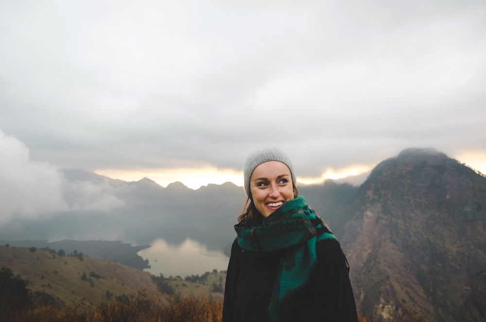 happy mountain woman.jpg