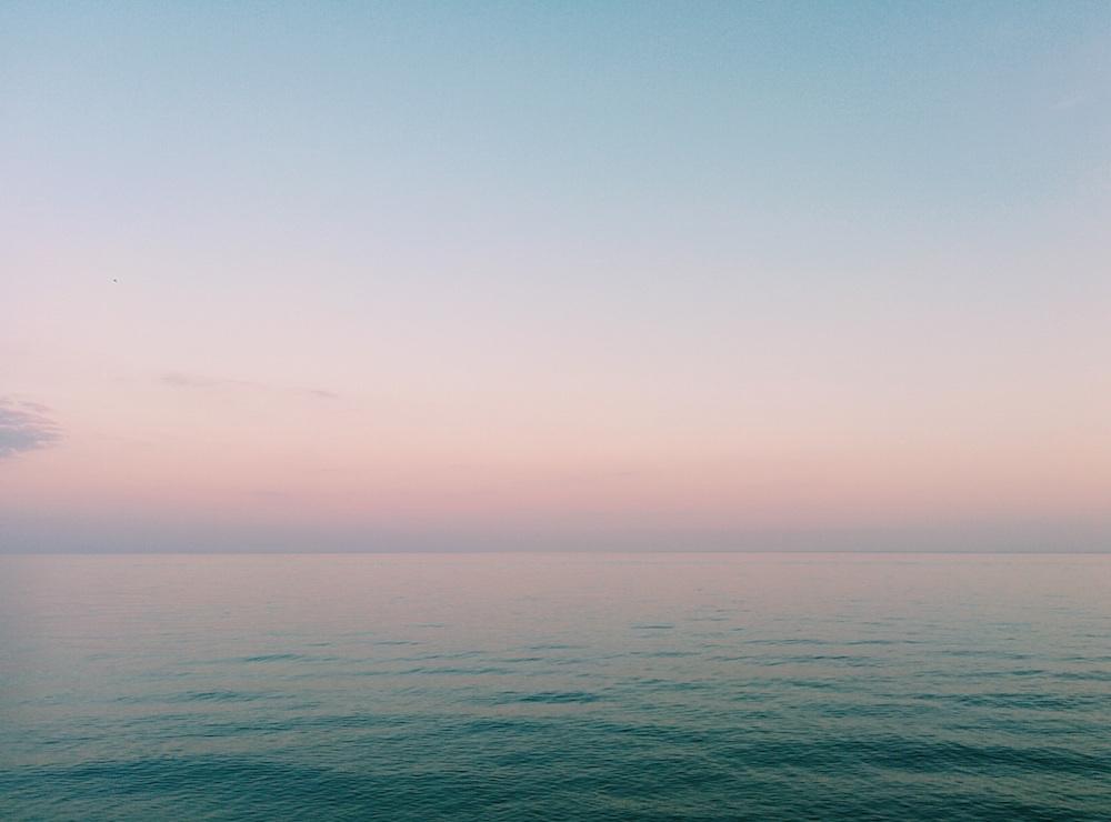calm waters.jpg