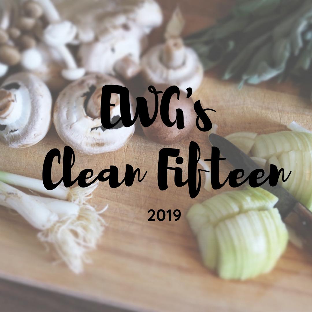 16_EWG's Clean Fifteen 2019.png