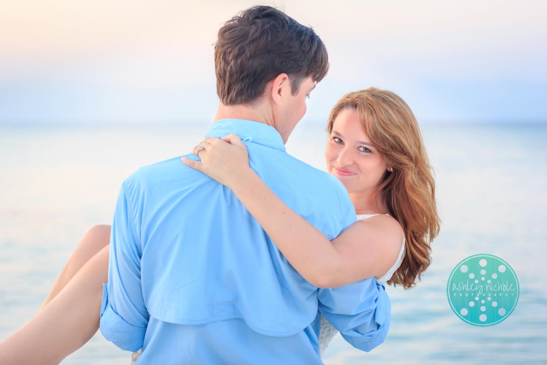 Ashley Nichole Photography- Couples-4.jpg