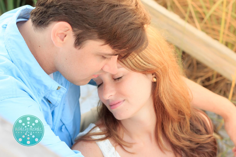 Ashley Nichole Photography- Couples-7.jpg