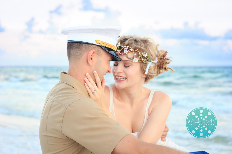 Ashley Nichole Photography- Couples-16.jpg