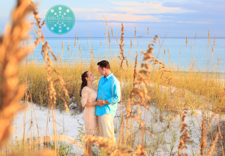 Ashley Nichole Photography- Couples-17.jpg