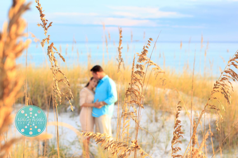 Ashley Nichole Photography- Couples-18.jpg